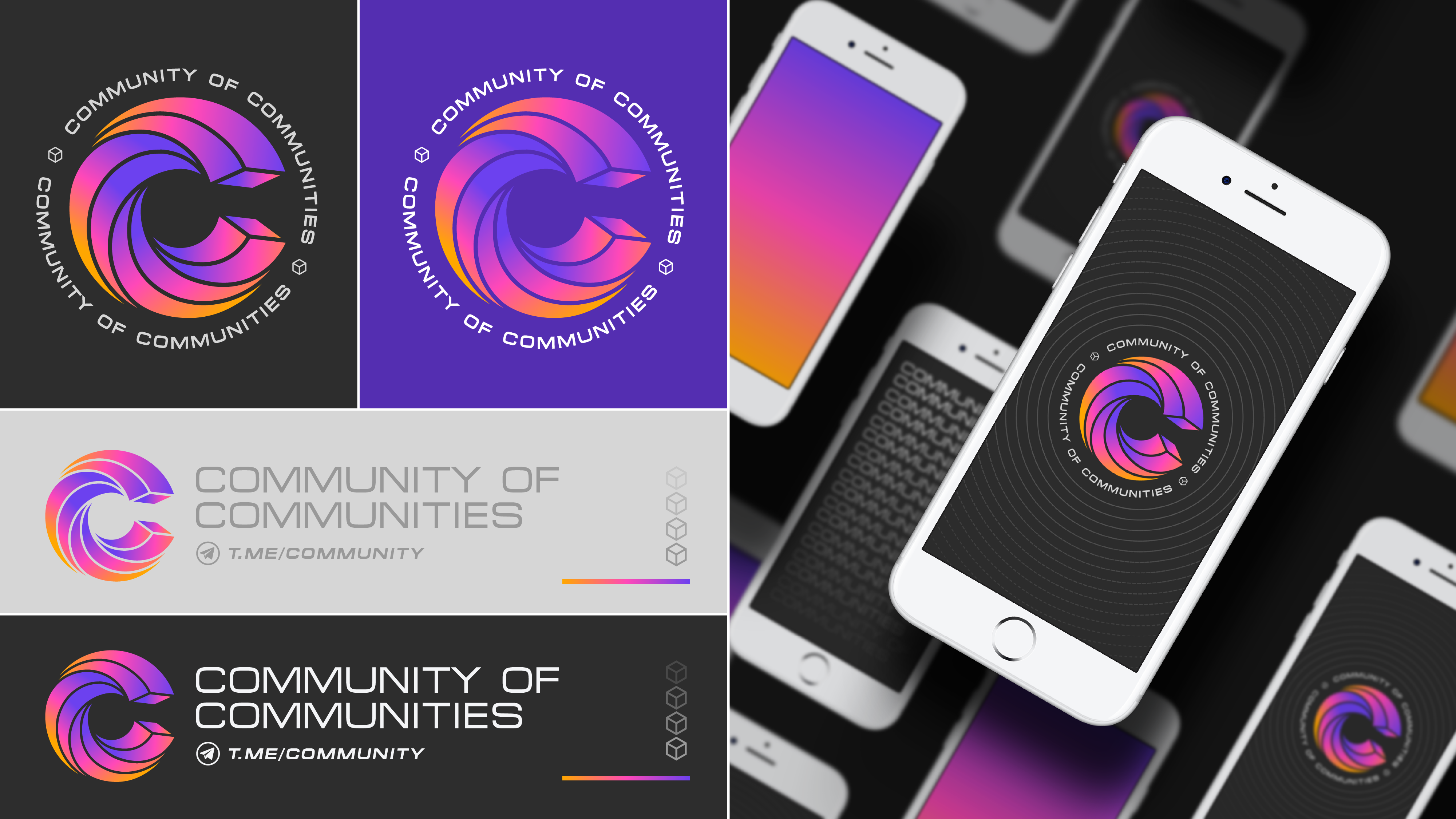 community-of-communities-logo-01.png